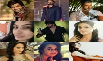 Bigg Boss 11: Devoleena Bhattacharjee, Kamya Punjabi, Shubhangi Atre choose their picks to win Salman Khan's show