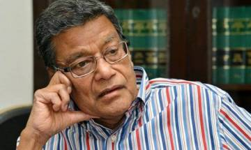 Attorney General K K Venugopal says press conference by four SC judges could have been avoided