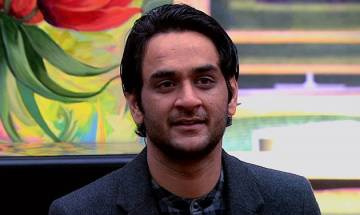 Bigg Boss 11: Vikas Gupta NOT to win Salman Khan's show; here's why