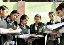 CBSE Class 10th exam to begin on March 5, date sheet released