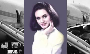 FBI releases photos of alleged hijackers of Neerja Bhanot's Pan Am Flight 73