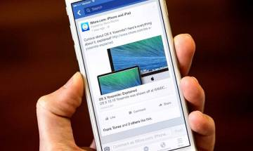 Facebook's overhauled News Feed will help users stay more connected with dear ones