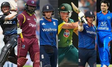 Joe Root among 1122 players signed up for IPL 2018 Player Auction