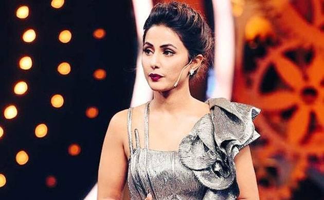 Bigg Boss 11 Why Hina Khan Should Win Salman Khan S Show Www