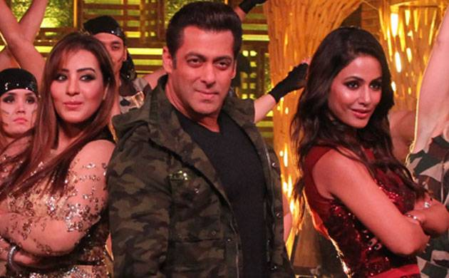 Revealed | Bigg Boss 11 finale: THIS contestant wins Salman Khan's show