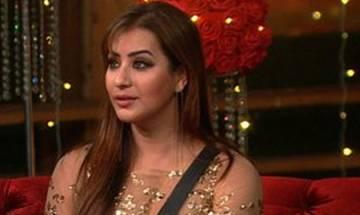 Bigg Boss 11 grand finale Highlights: Shilpa Shinde wins Salman Khan's show