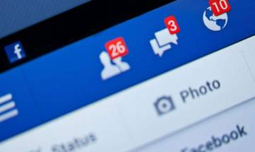 Here is why Facebook's News Feed change might lead the company to lose $23 billion