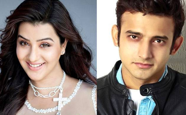 Bigg Boss 11: Shilpa Shinde's ex-boyfriend Romit Raj congratulates her on winning Salman Khan's show