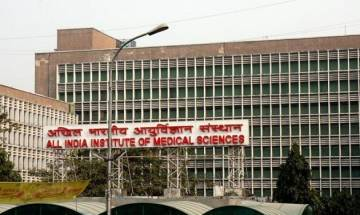 AIIMS doctors invite Health Minister J P Nadda for debate on medical council bill