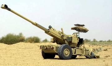 CBI misled Delhi HC over Rs 250 cr spent on Bofors probe, BJP leader tells SC