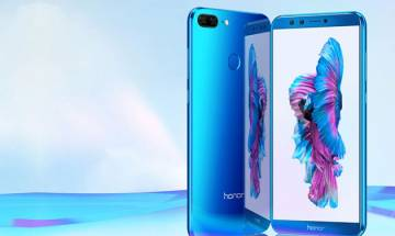 Honor 9 Lite launch confirmed in India; January 17 set as the date