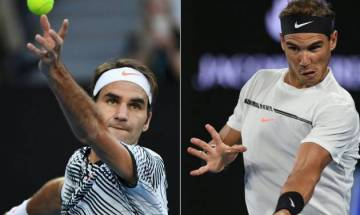 Australian Open 2018: Federer, Nadal, Djokovic favorites to win; Theim, Dimitrov lead young brigade