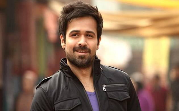 Emraan Hashmi to star and co-produce web series 'Cheat India' on Indian education system (File Photo)