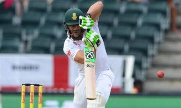 Ind vs SA, 2nd Test, Day 4: Day ends with India at 35/3 after 23 overs, need 252 runs to win