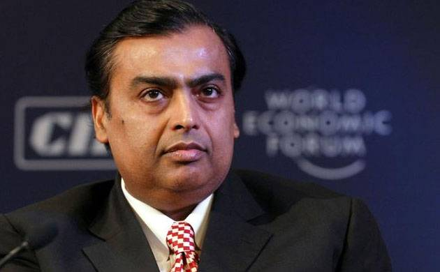 Reliance Industries Ltd to invest Rs 5,000 cr in West Bengal: Mukesh Ambani (Source: PTI)