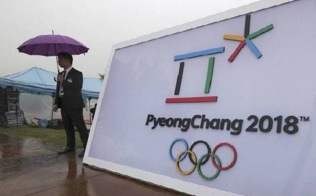 North Korea, South Korean to walk under unified flag in 2018 Winter Olympics