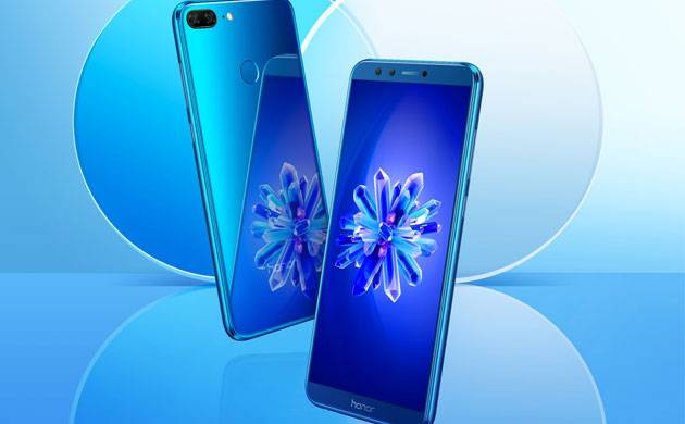 Honor 9 Lite launched in India for Rs 10,999; will be Flipkart exclusive (Source: honor.com)