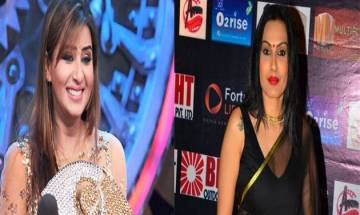 NN Exclusive: Here's why Kamya Panjabi will never talk to Bigg Boss 11 winner Shilpa Shinde