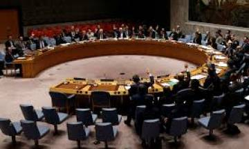 UNSC must step up pressure on Pakistan to change its behaviour: US