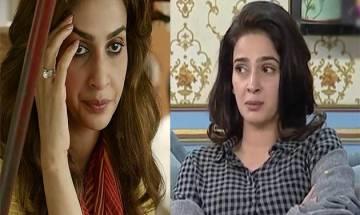 Hindi Medium star Saba Qamar talks about humiliation she faced at international airports