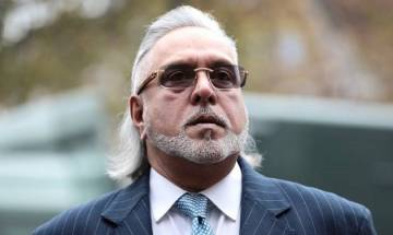 Arrest warrant issued against Vijay Mallya and 18 others in connection to Kingfisher case