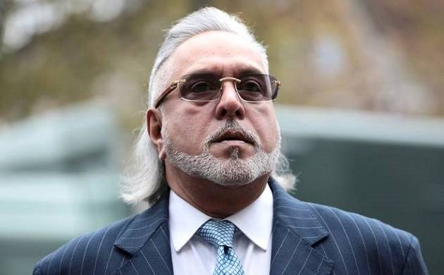 Arrest warrant issued against Vijay Mallya and 18 others in connection to Kingfisher case (File Photo)