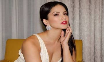 Sunny Leone's wax statue to feature at Madame Tussauds in Delhi