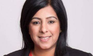Two Indian-origin women lawmakers inducted into Ontario Cabinet