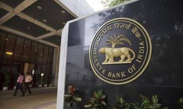 RBI Census data reveals Mauritius as the biggest source of FDI followed by USA and UK