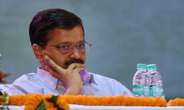 Office of Profit row: AAP Party chief Arvind Kejriwal says truth will prevail
