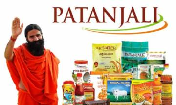 Patanjali products to be made available at fair price shops