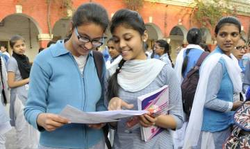 Haryana board date sheet 2018 | HBSE releases Class 10, 12 exams schedule at bseh.org.in; Click here for details