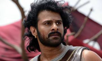 THIS Bigg Boss 11 contestant to work with Baahubali star Prabhas in his next