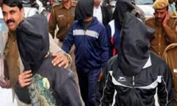 Nashik Honour Killing Case: Six handed death for butchering Dalit youths