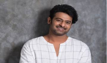 CONFIRMED! Baahubali fame Prabhas to get hitched this year