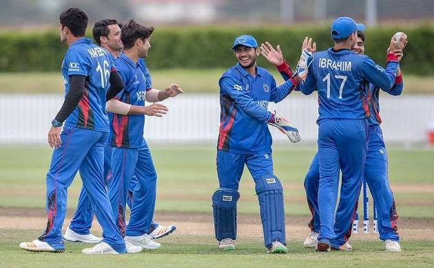 India and BCCI helping us more than Pakistan, says Afghanistan Cricket Board CEO (Source: ACB site)