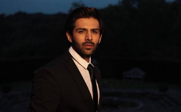 Happy being the hero people can relate to: Kartik Aaryan