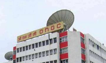 ONGC hikes maiden debt-raising by 40 per cent to fund HPCL buy