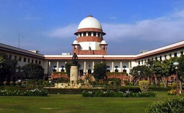 Supreme Court grants relief to 89-year old in 30-year old case (File Photo)