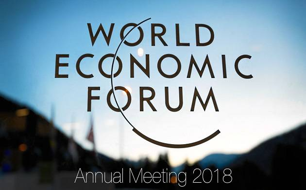 PM Modi in Davos; India to showcase business oppurtunities in country at WEF