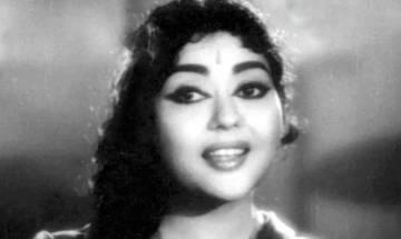 Veteran Tollywood actress Krishna Kumari dies after prolonged illness