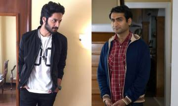 Ali Fazal, Kumail Nanjiani on cloud nine after Oscar nods