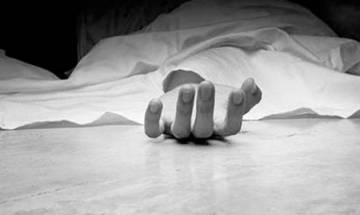 Minor rape survivor commits suicide in Odisha; 2nd incident in 72 hours
