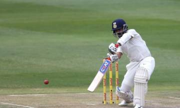 India vs South Africa, 3rd Test: SA is 17/1 after play called off for Day 3