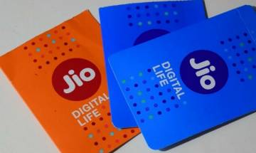 Reliance Jio Republic Day plans | Telecom giant offering 2GB per day data at Rs. 198, Rs. 398, Rs. 448, Rs. 498