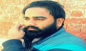 Punjab most wanted dreaded gangster Vicky Goundershot dead in Rajasthan