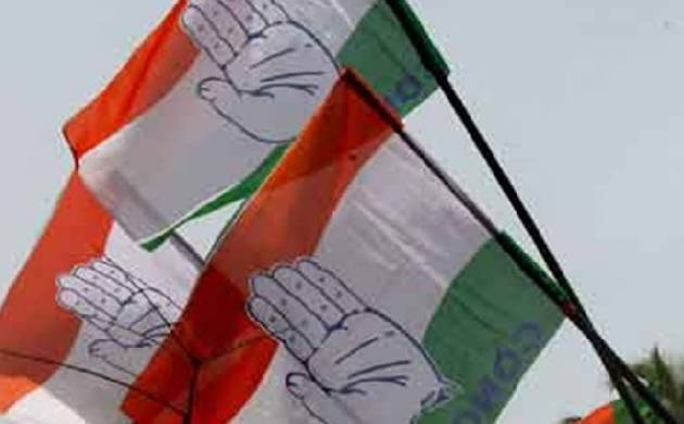 Congress releases candidate lists for Tripura, Meghalaya Assembly polls (File Photo)