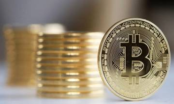 Bitcoins and Cash Vaults: Indian HNIs get pitches for new havens