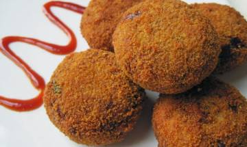 Beef Cutlets served to North Indian students in Kerala college, DM notified