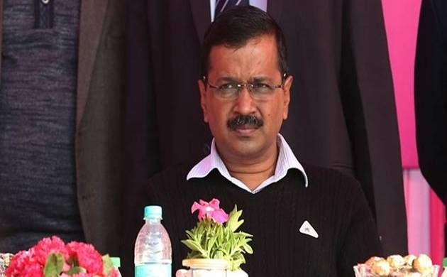 Delhi HC asks EC to state facts behind AAP MLAs' disqualification (File Photo)